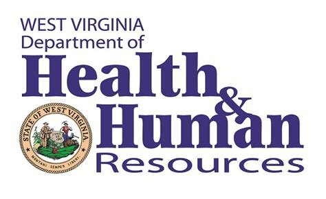 vdh livewell virginia department of health wv metronews dhhr taking comments on proposed changes to