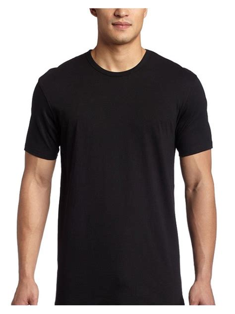 Black T Shirt black sns 100 rich cotton 160 gsm t shirt