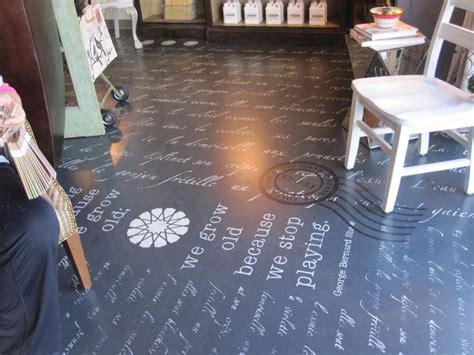 27 best images about Basement floor ideas on Pinterest