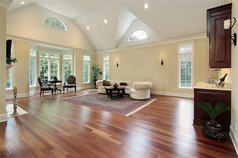 renovationfind home renovation blog