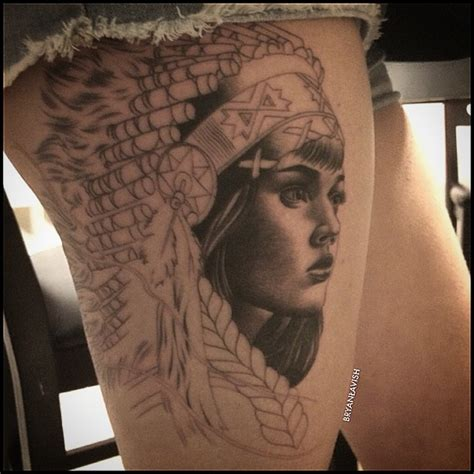 lavish tattoo bryan lavish find the best artists