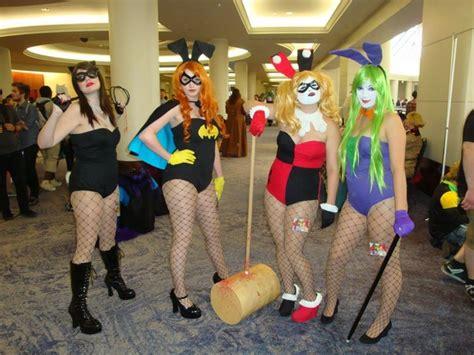 Anime Weekend Atlanta by Anime Unite At Anime Weekend Atlanta Gafollowers