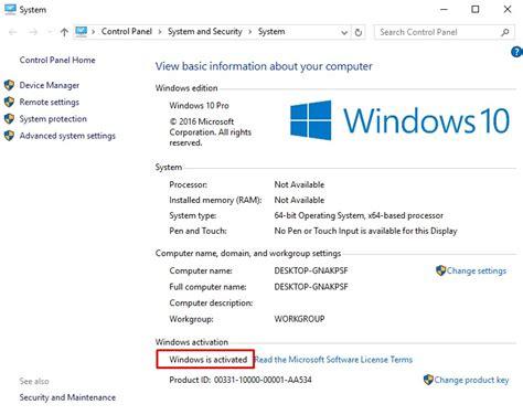 kmspico tutorial windows 10 cara aktivasi windows 7 8 10 ms office sekali klik