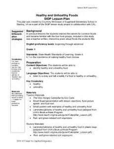 Fillable Lesson Plan Template by Sle Lesson Plan Format Forms And Templates Fillable