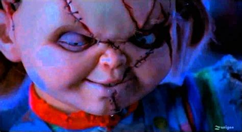 film chucky terbaru 2014 airtalk 174 halloween lurks celebrate and hate the best