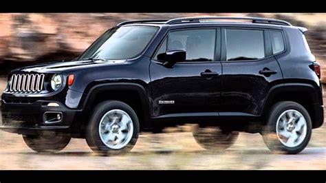 2011 jeep grand light jeep jeep grand check engine codes