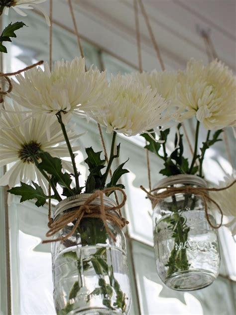 fresh window treatment ideas hgtv window treatment ideas hgtv