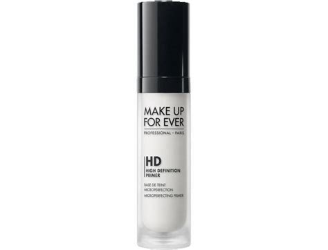 Primer Makeup Makeover Can I Make Makeup Primer