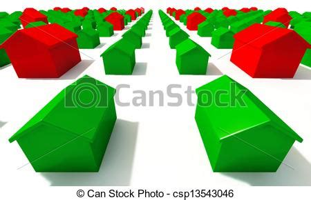 in monopoly when can i buy houses monopoly house grid top a closeup of green and red toy