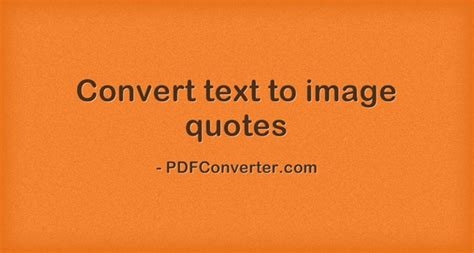 13 free online tools to create quote images design 13 free online quote maker tools to convert text and