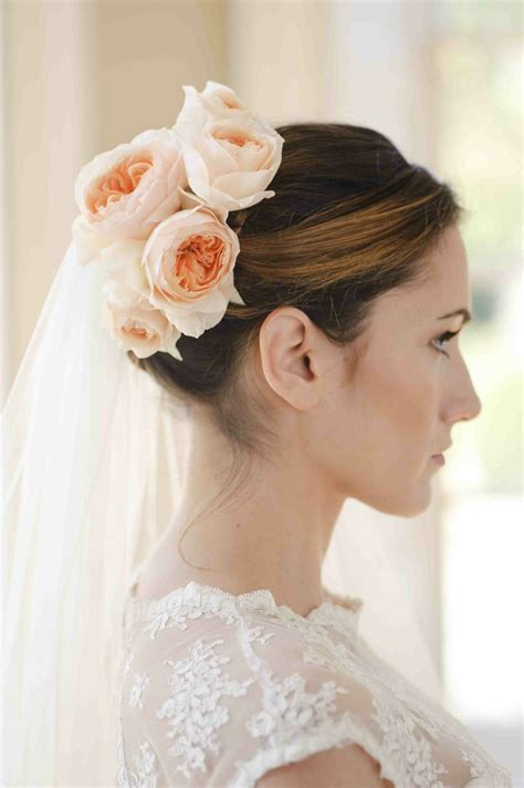 davids bridal hairstyles 34 romantic wedding hairstyles ideas you love to try magment
