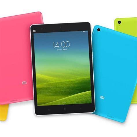 xiaomi mi pad  buy tablet compare prices  stores xiaomi mi pad  opinions