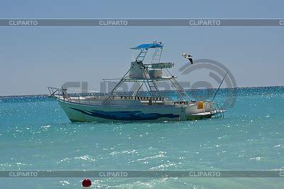 pelican flying boat катер фото большого размера и векторный клипарт