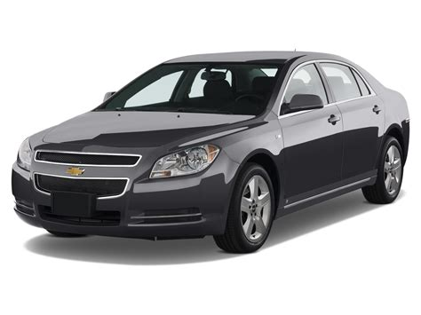 2008 chevrolet malibu hybrid 2008 chevrolet malibu hybrid news reviews and