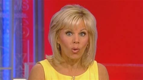 so why is gretchen carlson leaving fox and friends anyway personal letters from gretchen carlson to roger ailes