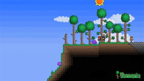 terraria wallpaper hd 1920x1080 terraria wallpaper hd 81 images