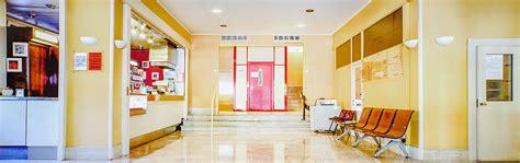 casa di cura villa chiara casa di cura villa chiara ospedale privato bologna