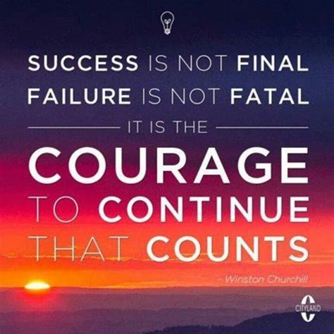 Courage Quotes Motivational Quotes Courage Quotesgram