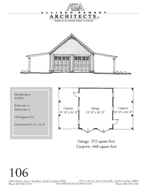 Carport Dimensions by 1000 Images About Carport On Cars