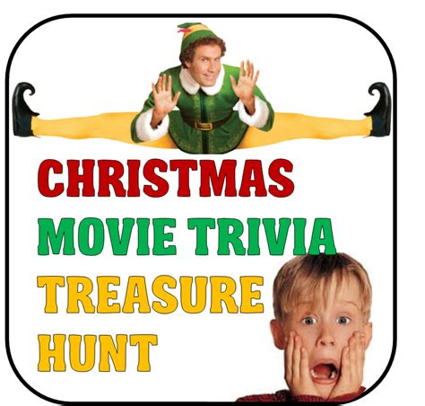 queen film trivia printable treasure hunt riddles clues and games