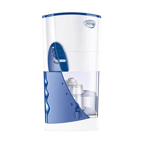 Unilever It Classic 9 Liter Water Purifier jual unilever it water purifier classic 9 liter harga kualitas terjamin