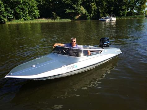 glastron boats speed glastron gt150 1977 for sale for 11 000 boats from usa