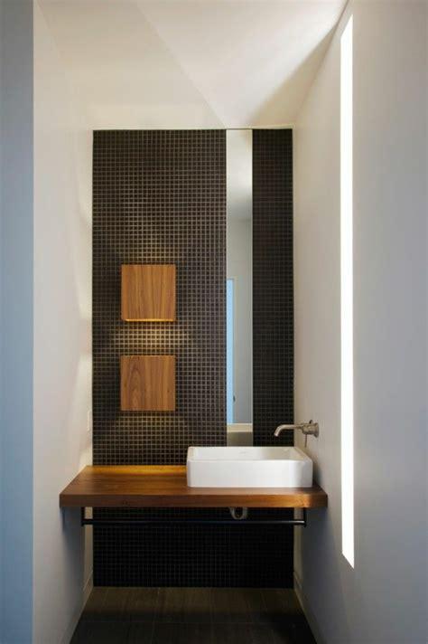 Toilette Neu Gestalten by So K 246 Nnen Sie Ein Gem 252 Tliches G 228 Ste Wc Gestalten