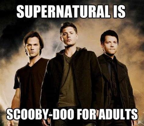 Supernatural Meme - supernatural memes top 25 of funny supernatural memes