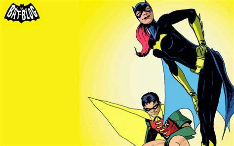 wallpaper batman e robin bat blog batman toys and collectibles batgirl and