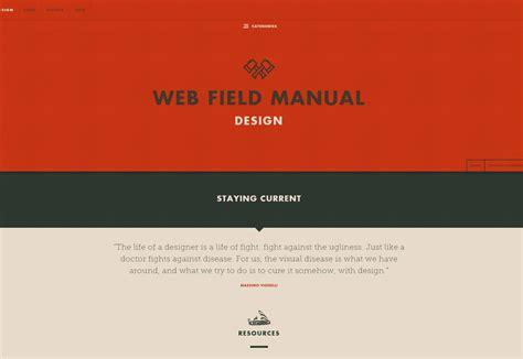 web application design handbook 50 fresh resources for designers october 2015