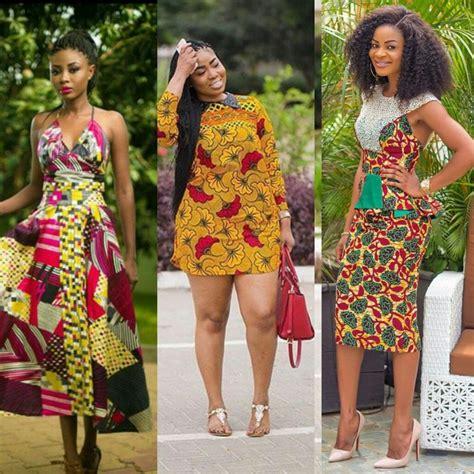 fashion design kitenge latest african fashion ankara kitenge african women
