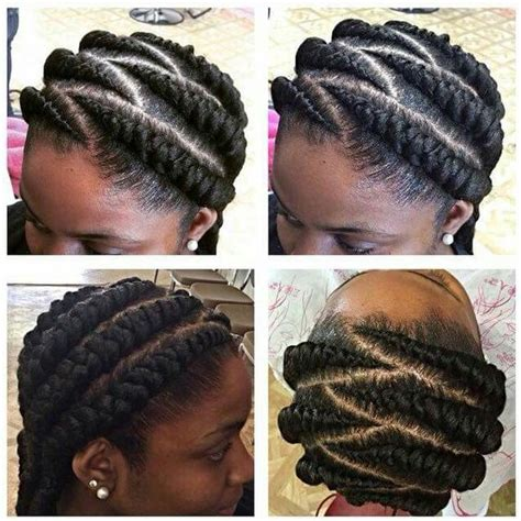 latest hair braids style pictures in nairobi latest ghana weaving 2017 fashion and lifestyle blog