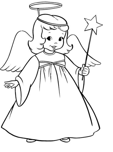 coloring book pages of angels printable christmas angels coloring pages christmas coloring
