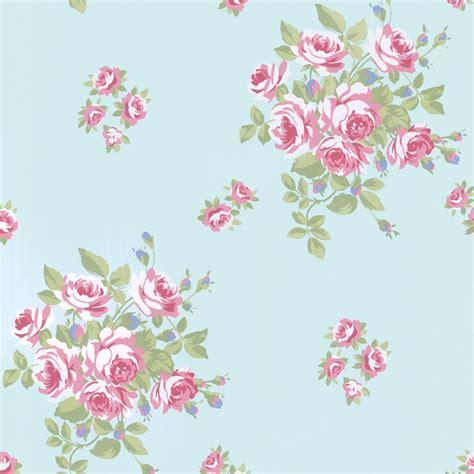 wallpaper flower design images vintage ditsy floral wallpaper hd baby girl pinterest