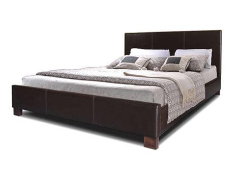 groupon bed baxton studio modern platform beds