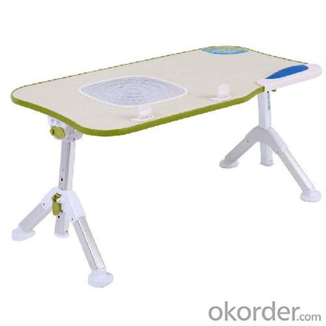 Stand Biola Foldable Fit All Size High Quality buy wholesale wood folding table adjustable height laptop desk adjustable angle children study