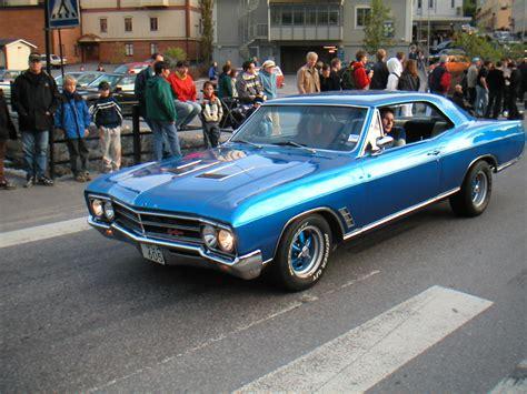 1966 buick skylark 1966 buick skylark pictures cargurus