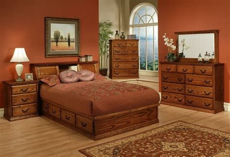 queen size platform bedroom sets traditional oak platform bedroom suite queen size