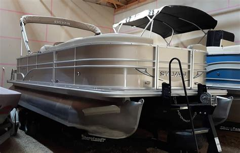 used boat motors saskatchewan used boats outboard engines for sale from anchor marine