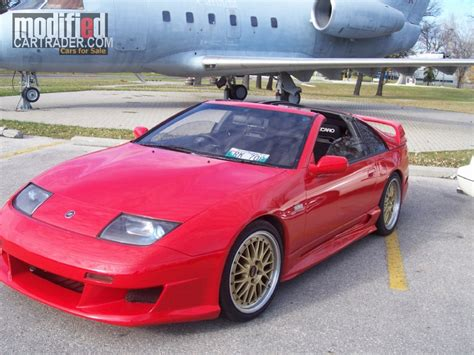nissan 300zx twin turbo jdm jdm nissan 300zx twin turbo www pixshark com images