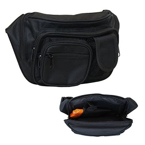 concealed carry pack the 4 best pack holsters for concealed carry