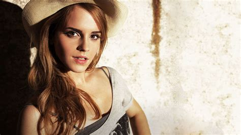 emma watson full biography emma watson wallpapers 2016 wallpaper cave
