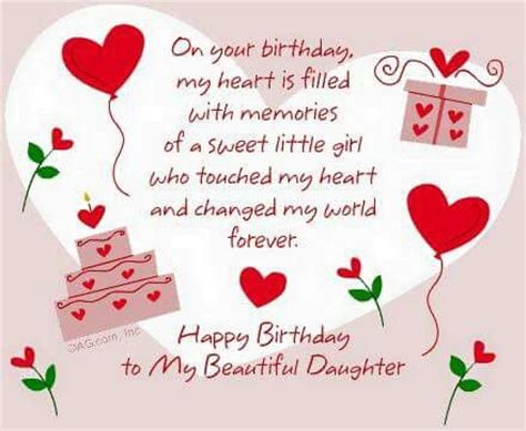 Happy Birthday To Daughters Boyfriend by Best S Birthday Images Messages Wishes And