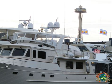 pacific boat show seattle seattle boat show 2019 centurylink field south lake
