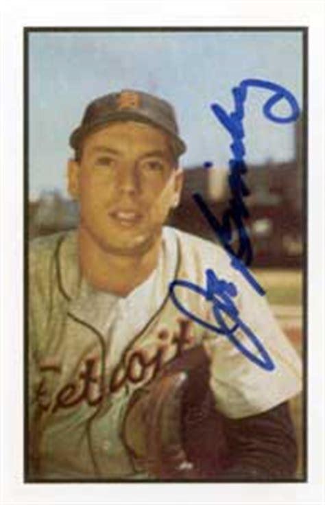joe ginsberg joe ginsberg original new york met dies at 86 baseball