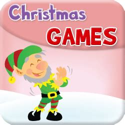 free download kids christmas songs this december