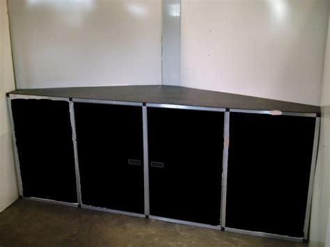 v nose cabinets cabinet fronts