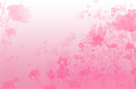 wallpaper in pink pink background wallpapers wallpapersafari
