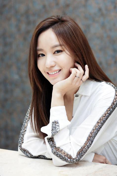 korea actress kim ah joong kim ah joong wikipedia