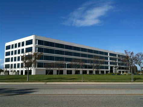 Torrance Honda by Panoramio Photo Of Honda Usa Headquarters In Torrance